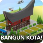 Code Triche Kota Kita – Game Bangun Kota Terbaru 2019  – Ressources GRATUITS ET ILLIMITÉS (ASTUCE)