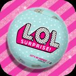 Code Triche L.O.L. Surprise Ball Pop  – Ressources GRATUITS ET ILLIMITÉS (ASTUCE)