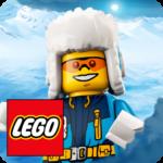 Code Triche LEGO® City  – Ressources GRATUITS ET ILLIMITÉS (ASTUCE)