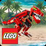 Code Triche LEGO® Creator Islands  – Ressources GRATUITS ET ILLIMITÉS (ASTUCE)