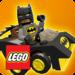 Code Triche LEGO® DC Mighty Micros  – Ressources GRATUITS ET ILLIMITÉS (ASTUCE)