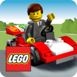 Code Triche LEGO® Juniors Create & Cruise  – Ressources GRATUITS ET ILLIMITÉS (ASTUCE)