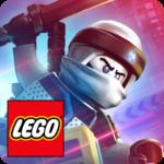 Code Triche LEGO® NINJAGO®: Ride Ninja  – Ressources GRATUITS ET ILLIMITÉS (ASTUCE)