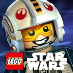 Code Triche LEGO® Star Wars™ Microfighters  – Ressources GRATUITS ET ILLIMITÉS (ASTUCE)