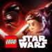 Code Triche LEGO® Star Wars™: TFA  – Ressources GRATUITS ET ILLIMITÉS (ASTUCE)