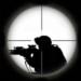 Code Triche LWP – LAN Multiplayer FPS  – Ressources GRATUITS ET ILLIMITÉS (ASTUCE)