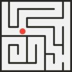 Code Triche Labyrinthes et plus  – Ressources GRATUITS ET ILLIMITÉS (ASTUCE)