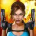 Code Triche Lara Croft: Relic Run  – Ressources GRATUITS ET ILLIMITÉS (ASTUCE)