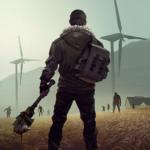 Code Triche Last Day on Earth: Survival  – Ressources GRATUITS ET ILLIMITÉS (ASTUCE)