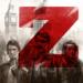 Code Triche Last Empire – War Z: Strategie  – Ressources GRATUITS ET ILLIMITÉS (ASTUCE)