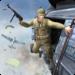 Code Triche Last Fort of World War  – Ressources GRATUITS ET ILLIMITÉS (ASTUCE)