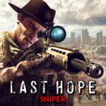 Code Triche Last Hope Sniper – Zombie War: Shooting Games FPS  – Ressources GRATUITS ET ILLIMITÉS (ASTUCE)