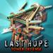 Code Triche Last Hope TD – Zombie Tower Defense Games Offline  – Ressources GRATUITS ET ILLIMITÉS (ASTUCE)