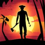 Code Triche Pièces illimitées Last Pirate: Survival Island mod (ASTUCE)
