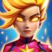 Code Triche Lastday Clash: Heroes Battles  – Ressources GRATUITS ET ILLIMITÉS (ASTUCE)