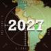 Code Triche Latin America Empire 2027  – Ressources GRATUITS ET ILLIMITÉS (ASTUCE)