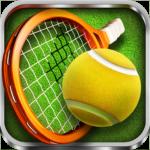 Code Triche Le tennis chiquenaudé 3D  – Ressources GRATUITS ET ILLIMITÉS (ASTUCE)