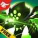 Code Triche League of Stickman Free- Shadow legends(Dreamsky)  – Ressources GRATUITS ET ILLIMITÉS (ASTUCE)