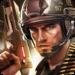 Code Triche League of War: Mercenaries  – Ressources GRATUITS ET ILLIMITÉS (ASTUCE)