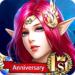 Code Triche Legacy of Destiny – Most fair and romantic MMORPG  – Ressources GRATUITS ET ILLIMITÉS (ASTUCE)