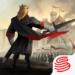 Code Triche Legend: Rising Empire  – Ressources GRATUITS ET ILLIMITÉS (ASTUCE)