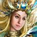 Code Triche Legendary: Game of Heroes  – Ressources GRATUITS ET ILLIMITÉS (ASTUCE)