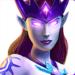 Code Triche Legendary Heroes MOBA  – Ressources GRATUITS ET ILLIMITÉS (ASTUCE)