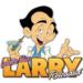 Code Triche Leisure Suit Larry: Reloaded  – Ressources GRATUITS ET ILLIMITÉS (ASTUCE)