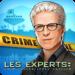 Code Triche Les Experts: Hidden Crimes  – Ressources GRATUITS ET ILLIMITÉS (ASTUCE)