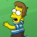 Code Triche Les Simpson™ Springfield  – Ressources GRATUITS ET ILLIMITÉS (ASTUCE)