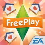 Code Triche Les Sims™  FreePlay  – Ressources GRATUITS ET ILLIMITÉS (ASTUCE)