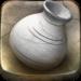 Code Triche Let's Create! Pottery Lite  – Ressources GRATUITS ET ILLIMITÉS (ASTUCE)