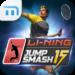 Code Triche LiNing Jump Smash 15 Badminton  – Ressources GRATUITS ET ILLIMITÉS (ASTUCE)