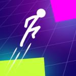 Code Triche Light-It Up  – Ressources GRATUITS ET ILLIMITÉS (ASTUCE)