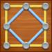 Code Triche Line Puzzle: String Art  – Ressources GRATUITS ET ILLIMITÉS (ASTUCE)