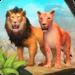 Code Triche Lion Family Sim Online: élèvez votre meute lions  – Ressources GRATUITS ET ILLIMITÉS (ASTUCE)
