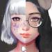 Code Triche Live Portrait Maker: Filles  – Ressources GRATUITS ET ILLIMITÉS (ASTUCE)