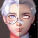 Code Triche Live Portrait Maker: Guys  – Ressources GRATUITS ET ILLIMITÉS (ASTUCE)