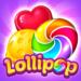 Code Triche Lollipop: Sweet Taste Match3  – Ressources GRATUITS ET ILLIMITÉS (ASTUCE)