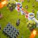Code Triche Lords & Castles  – Ressources GRATUITS ET ILLIMITÉS (ASTUCE)