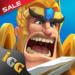 Code Triche Lords Mobile: Guerre des Royaumes – Bataille RPG  – Ressources GRATUITS ET ILLIMITÉS (ASTUCE)