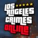 Code Triche Los Angeles Crimes  – Ressources GRATUITS ET ILLIMITÉS (ASTUCE)