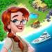 Code Triche Lost Island: Blast Adventure  – Ressources GRATUITS ET ILLIMITÉS (ASTUCE)