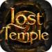 Code Triche Lost Temple  – Ressources GRATUITS ET ILLIMITÉS (ASTUCE)