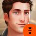 Code Triche Love & Diaries: Hayden — Enquête romantique  – Ressources GRATUITS ET ILLIMITÉS (ASTUCE)