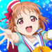 Code Triche Love Live! School idol festival – Jeu de rythme  – Ressources GRATUITS ET ILLIMITÉS (ASTUCE)
