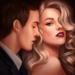 Code Triche Love Sick : Des histoires d'amour  – Diamants GRATUITS ET ILLIMITÉS (ASTUCE)