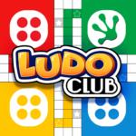 Code Triche Ludo Club – Amusant jeu de dés  – Ressources GRATUITS ET ILLIMITÉS (ASTUCE)