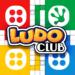 Code Triche Ludo Club – Amusant jeu de dés  – Pièces GRATUITS ET ILLIMITÉS (ASTUCE)