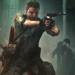 Code Triche MAD ZOMBIES : Jeux de Zombie  – Ressources GRATUITS ET ILLIMITÉS (ASTUCE)